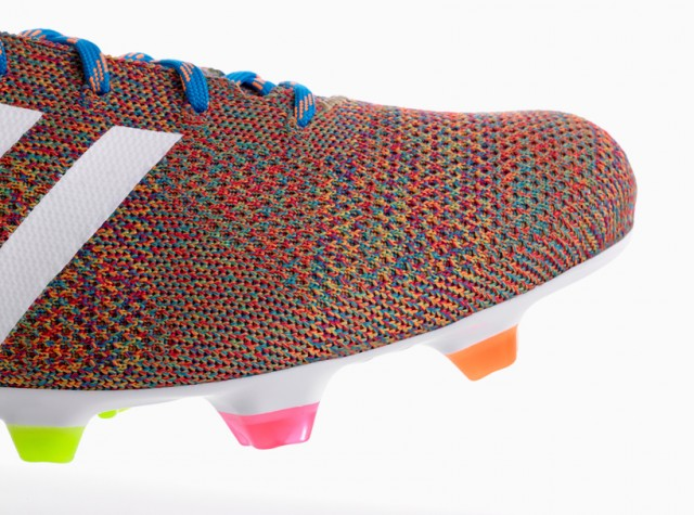 adidas-unveils-the-worlds-first-knitted-football-boot-7