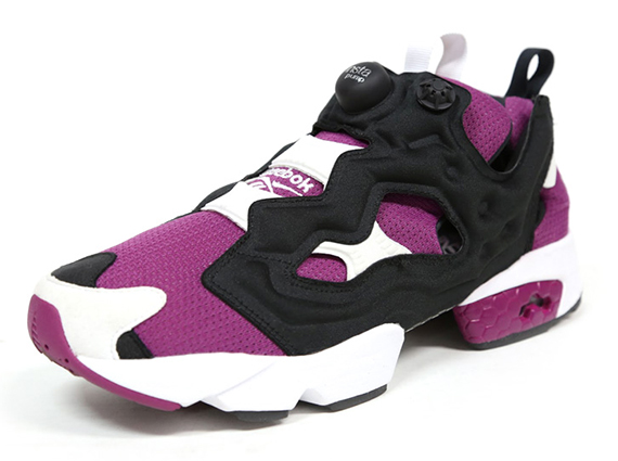 insta-pump-fury-og-upcoming