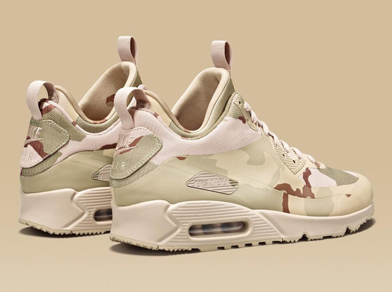 nike-air-max-90-sneakerboot-country-camo-disponivel-nos-eua-1