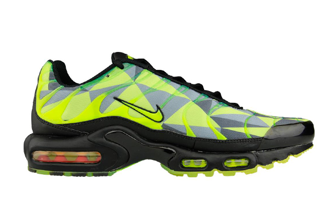 nike-air-max-plus-ice-magic-1