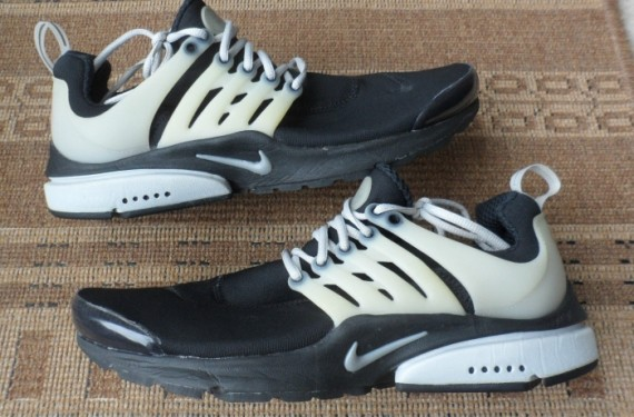 nike-air-presto-sex-and-the-city-sample-01