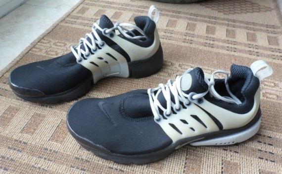 nike-air-presto-sex-and-the-city-sample-03