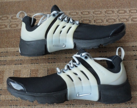 nike-air-presto-sex-and-the-city-sample-04