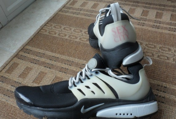 nike-air-presto-sex-and-the-city-sample-05