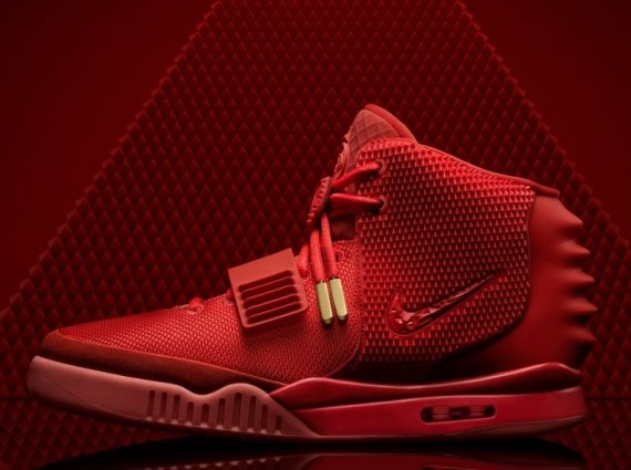nike-air-yeezy-2-red-october-nike-com-1