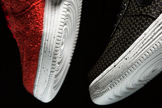 nike-lunar-air-force-1-undefeated-x-teaser-1