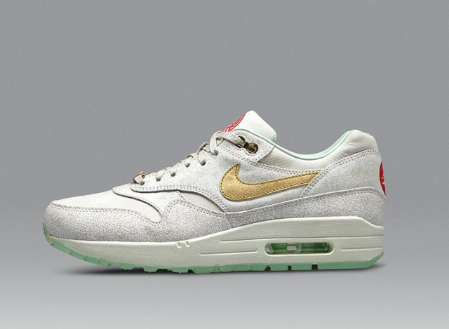 nike-wmns-yoth-release-date-1