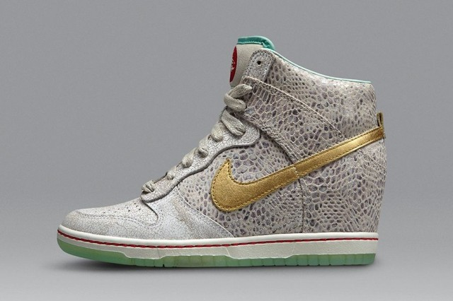 nike-wmns-yoth-release-date-3