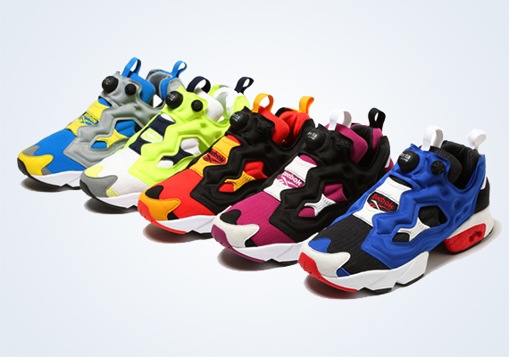 reebok-insta-pump-fury-og-upcoming