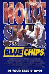 reebok-shaq-attaq-packer-shoes-blue-chips-teaser-2