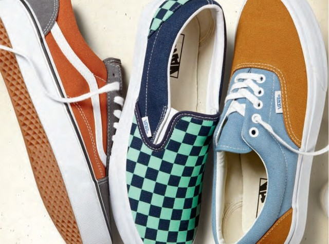 vans-classics-golden-coast-collection-1