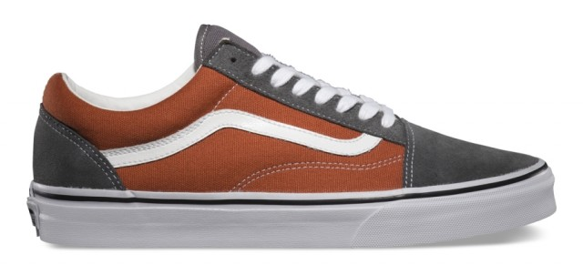 vans-classics-golden-coast-collection-2