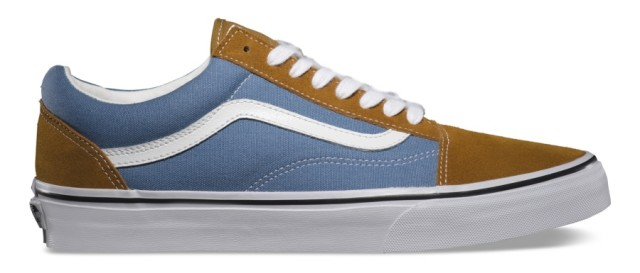vans-classics-golden-coast-collection-3