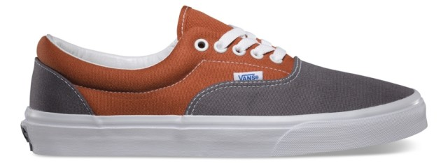 vans-classics-golden-coast-collection-4