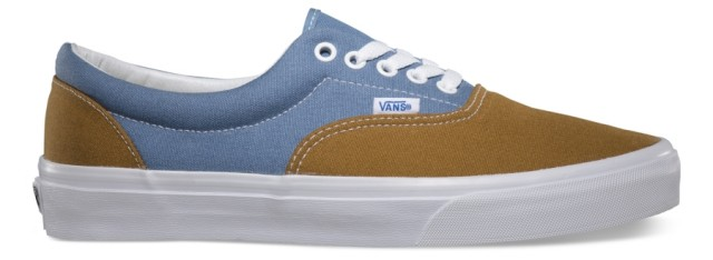 vans-classics-golden-coast-collection-5
