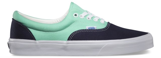 vans-classics-golden-coast-collection-6