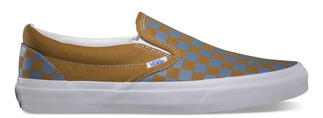 vans-classics-golden-coast-collection-7