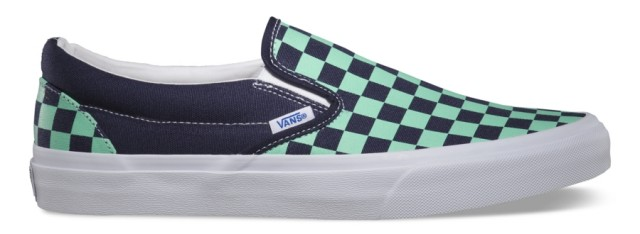 vans-classics-golden-coast-collection-8