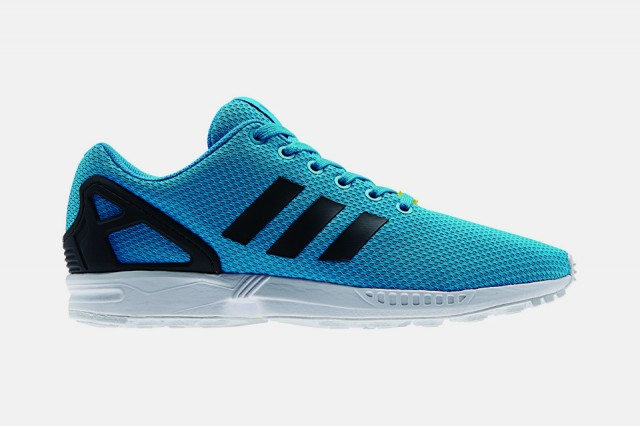 adidas-originals-springsummer-2014-zx-flux-base-pack-1