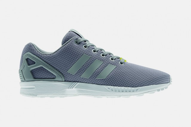adidas-originals-springsummer-2014-zx-flux-base-pack-2