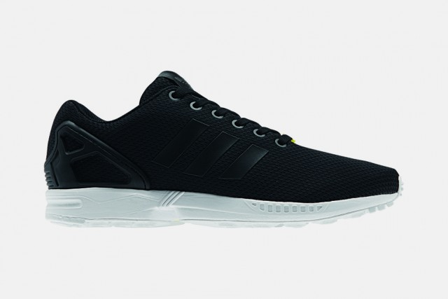 adidas-originals-springsummer-2014-zx-flux-base-pack-3