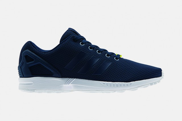 adidas-originals-springsummer-2014-zx-flux-base-pack-4