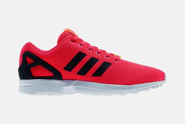 adidas-originals-springsummer-2014-zx-flux-base-pack-6