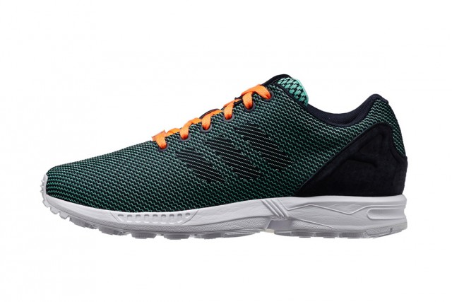 adidas-originals-zx-flux-8k-weave-1