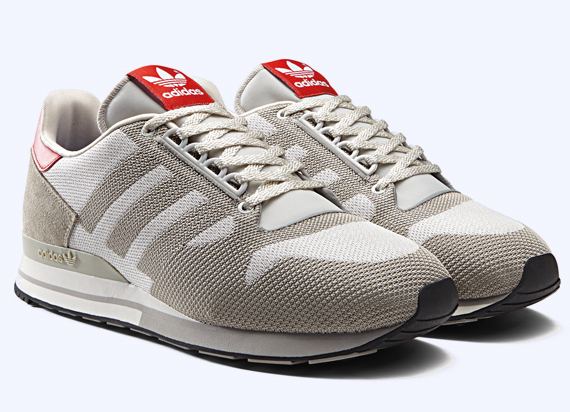adidas-zx500-weave-1