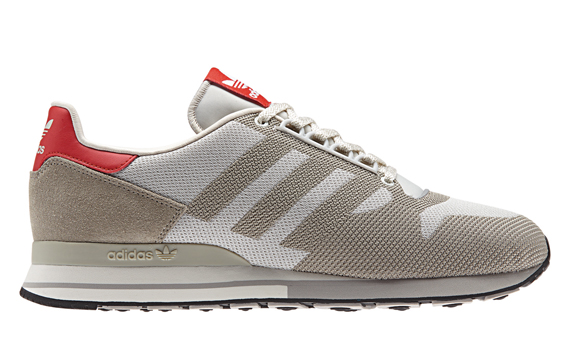 adidas-zx500-weave-2