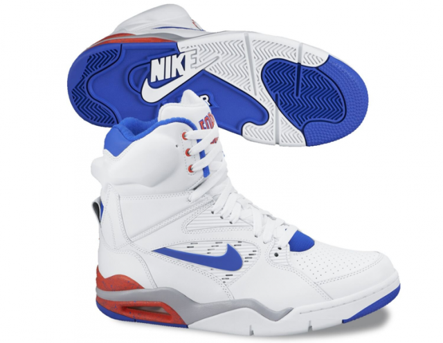 nike-air-command-force-retro-preview-1