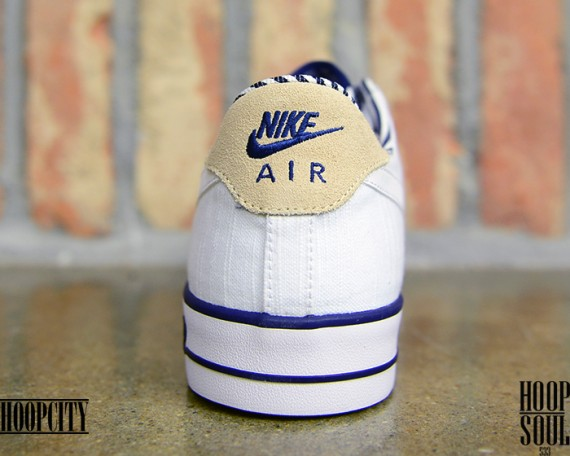nike-air-force-1-ac-vulc-sole-02-570x456