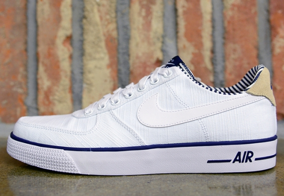 nike-air-force-1-ac-vulc-sole-03