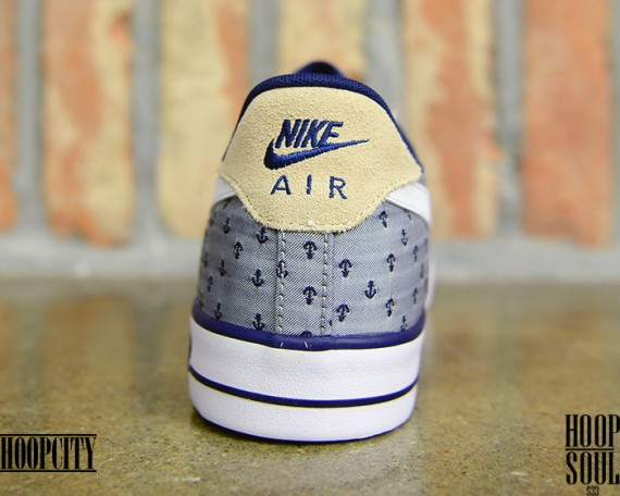 nike-air-force-1-ac-vulc-sole-05-570x456