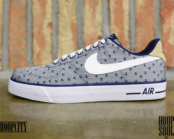 nike-air-force-1-ac-vulc-sole-06-570x456