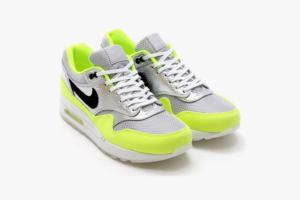 hot sale online d0739 4452c Arquivos air max 1 - Página 24 de 52 - SneakersBR