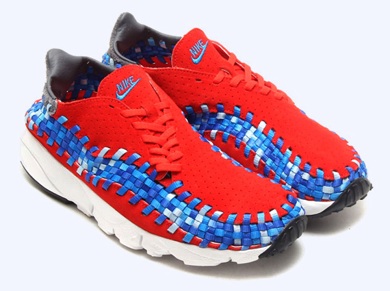 nike-footscape-woven-chukka-motion-spring-2014-releases-1