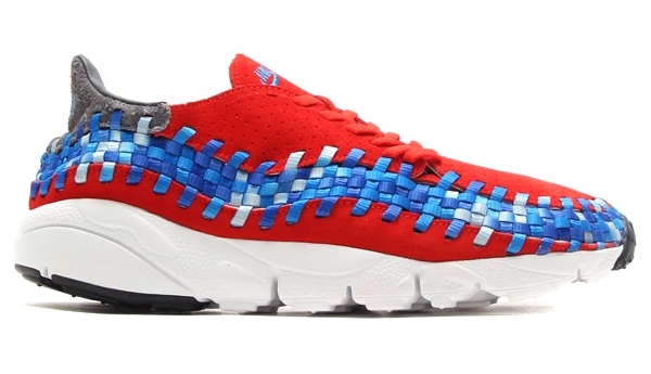 nike-footscape-woven-chukka-motion-spring-2014-releases-2