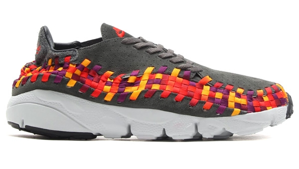 nike-footscape-woven-chukka-motion-spring-2014-releases-4