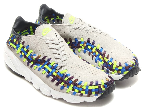 nike-footscape-woven-chukka-motion-spring-2014-releases-5
