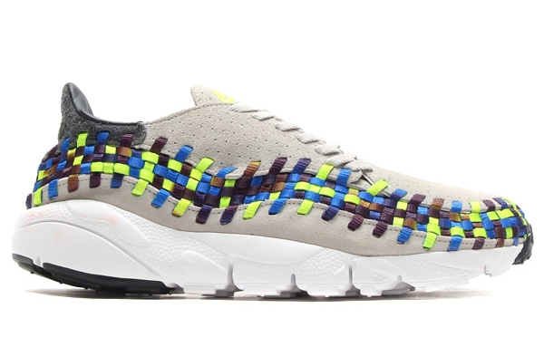 nike-footscape-woven-chukka-motion-spring-2014-releases-6