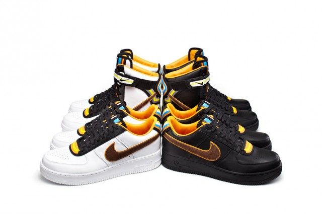 nike-riccardo-tisci-air-force-1-collection-1