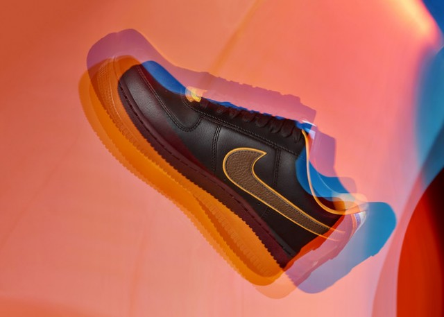 nike-riccardo-tisci-air-force-1-collection-10