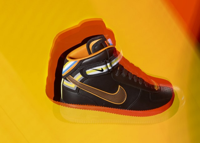 nike-riccardo-tisci-air-force-1-collection-11