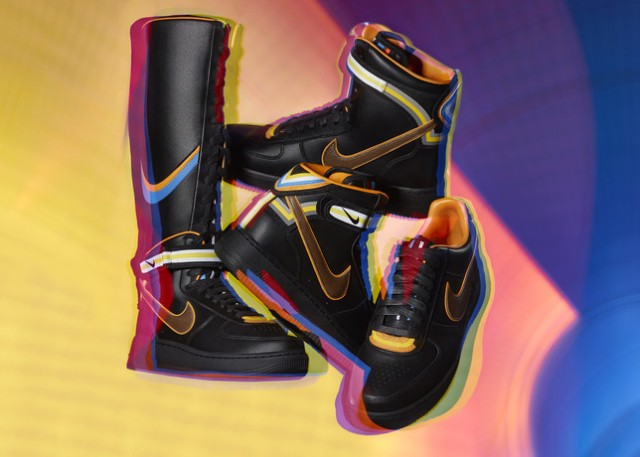 nike-riccardo-tisci-air-force-1-collection-12