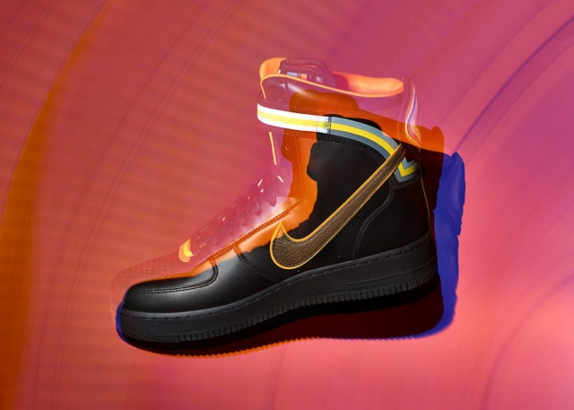 nike-riccardo-tisci-air-force-1-collection-13