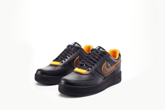 nike-riccardo-tisci-air-force-1-collection-2