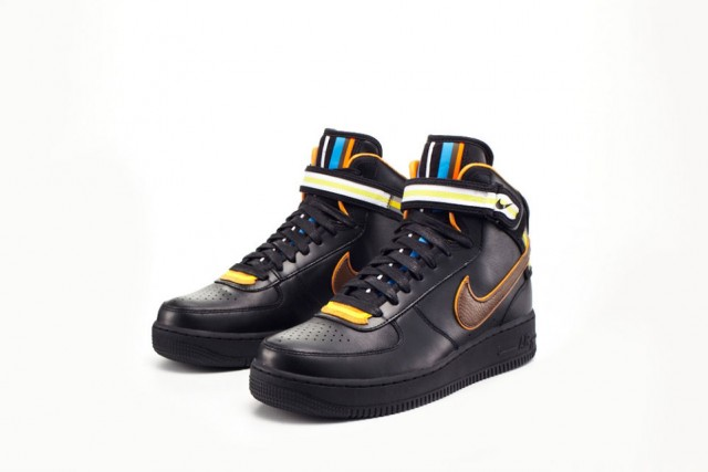 nike-riccardo-tisci-air-force-1-collection-3