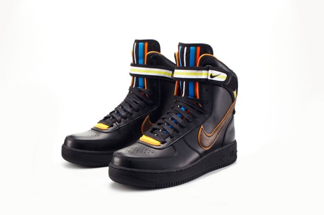 nike-riccardo-tisci-air-force-1-collection-4