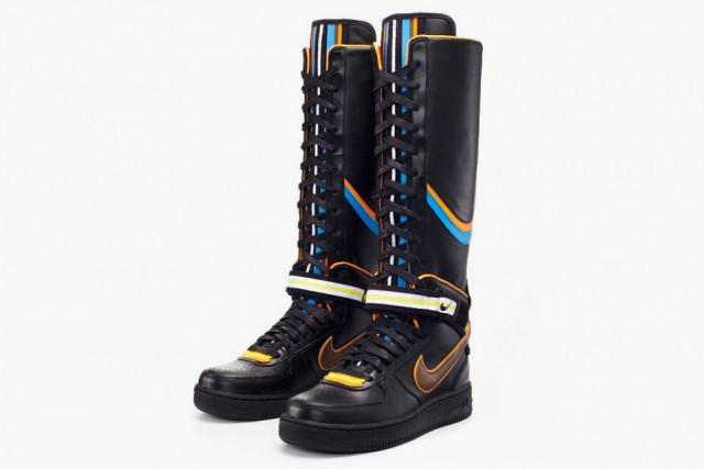 nike-riccardo-tisci-air-force-1-collection-5